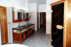 10098-2021-elado-lakas-for-sale-flat-1123-budapest-xii-kerulet-hegyvidek-fsz-ground-220m2-3.jpg