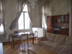 10098-2046-lakas-flat-1053-budapest-v-kerulet-belvaros-lipotvaros-kossuth-lajos-utca-iii-emelet-3rd-floor-87m2.jpg