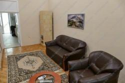 10098-2047-kiado-lakas-for-rent-flat-1061-budapest-vi-kerulet-terezvaros-paulay-ede-utca-i-emelet-1st-floor-60m2-11.jpg