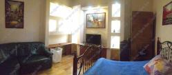 10098-2049-kiado-lakas-for-rent-flat-1066-budapest-vi-kerulet-terezvaros-o-utca-80m2.jpg