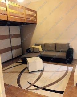10098-2050-kiado-lakas-for-rent-flat-1077-budapest-vii-kerulet-erzsebetvaros.jpg