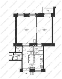 10098-2054-kiado-lakas-for-rent-flat-1056-budapest-v-kerulet-belvaros-lipotvaros-molnar-utca-i-emelet-1st-floor-67m2.jpg