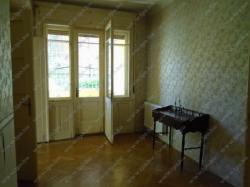 10098-2055-elado-lakas-for-sale-flat-1146-budapest-xiv-kerulet-zuglo-hermina-ut-magasfoldszint-high-floor-81m2-19.jpg