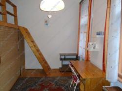 10098-2056-kiado-lakas-for-rent-flat-1076-budapest-vii-kerulet-erzsebetvaros-garay-utca-iii-emelet-3rd-floor-58m2.jpg