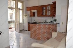 10098-2057-elado-lakas-for-sale-flat-1061-budapest-vi-kerulet-terezvaros-szekely-mihaly-utca-iii-emelet-3rd-floor-73m2-16.jpg