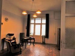 10098-2059-elado-lakas-for-sale-flat-1119-budapest-xi-kerulet-ujbuda-i-emelet-1st-floor-114m2-892.jpg