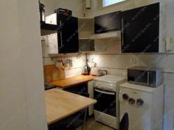 10098-2063-kiado-lakas-for-rent-flat-1076-budapest-vii-kerulet-erzsebetvaros-peterfy-sandor-utca-i-emelet-1st-floor-31m2-1.jpg