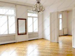 10098-2067-elado-lakas-for-sale-flat-1052-budapest-v-kerulet-belvaros-lipotvaros-vaci-iii-emelet-3rd-floor-123m2-1.jpg