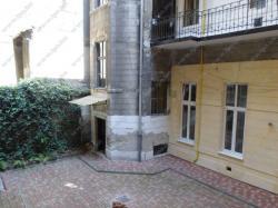 10098-2069-elado-lakas-for-sale-flat-1056-budapest-v-kerulet-belvaros-lipotvaros-molnar-utca-fel-em-half-floor-60m2.jpg