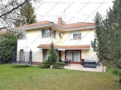 Eladó ház 1028 Budapest Kokárda utca 267m2 150M Ft Ingatlan kép: 2