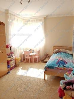 Eladó ház 1028 Budapest Kokárda utca 267m2 150M Ft Ingatlan kép: 10