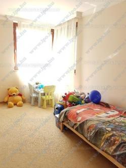 Eladó ház 1028 Budapest Kokárda utca 267m2 150M Ft Ingatlan kép: 11