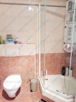 Eladó ház 1028 Budapest Kokárda utca 267m2 150M Ft Ingatlan kép: 16