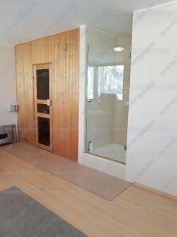 Eladó ház 1028 Budapest Kokárda utca 267m2 150M Ft Ingatlan kép: 18