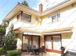 Eladó ház 1028 Budapest Kokárda utca 267m2 150M Ft Ingatlan kép: 8