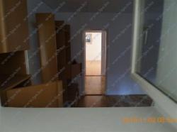 10099-2005-elado-lakas-for-sale-flat-1025-budapest-ii-kerulet-nagybanyai-ut-i-emelet-1st-floor-220m2-319.jpg