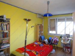 10099-2013-berleti-jog-lakas-lease-flat-1032-budapest-iii-kerulet-obuda-bekasmegyer-agoston-vii-emelet-7th-floor-50m2-7.jpg