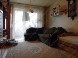 10099-2059-elado-lakas-for-sale-flat-1035-budapest-iii-kerulet-obuda-bekasmegyer-szentendrei-ut-vi-emelet-6th-floor-51m2.jpg