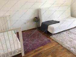 Eladó lakás 1031 Budapest Nánási út 131m2 136,5M Ft Ingatlan kép: 19