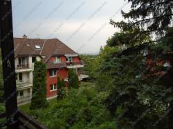 10099-2093-elado-lakas-for-sale-flat-1121-budapest-xii-kerulet-hegyvidek-kakukk-ut-i-emelet-1st-floor-60m2-8.jpg