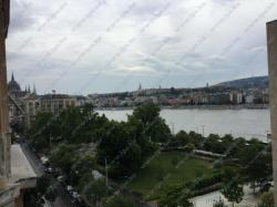 10099-2095-elado-lakas-for-sale-flat-1055-budapest-v-kerulet-belvaros-lipotvaros-balassi-balint-utca-vemelet-5th-floor-137m2-2.jpg