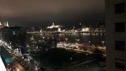 10099-2095-elado-lakas-for-sale-flat-1055-budapest-v-kerulet-belvaros-lipotvaros-balassi-balint-utca-vemelet-5th-floor-137m2-835-1.jpg