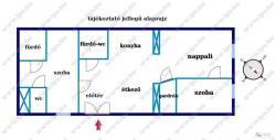 10100-2082-elado-lakas-for-sale-flat-1146-budapest-xiv-kerulet-zuglo-ajtosi-durer-sor-i-emelet-1st-floor-63m2-1.jpg