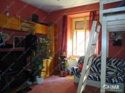 10100-2087-elado-lakas-for-sale-flat-1089-budapest-viii-kerulet-jozsefvaros-koris-utca-ii-emelet-2nd-floor-80m2.jpg