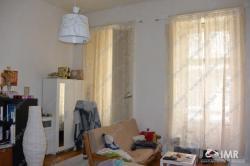 10100-2092-elado-lakas-for-sale-flat-1088-budapest-viii-kerulet-jozsefvaros-brody-sandor-utca-i-emelet-1st-floor-45m2.jpg