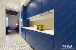 10100-2093-elado-lakas-for-sale-flat-1066-budapest-vi-kerulet-terezvaros-oktogon-ii-emelet-2nd-floor-41m2.jpg