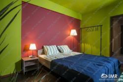 10100-2095-elado-lakas-for-sale-flat-1053-budapest-v-kerulet-belvaros-lipotvaros-muzeum-korut-ii-emelet-2nd-floor-55m2.jpg
