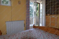 10100-2097-kiado-lakas-for-rent-flat-1125-budapest-xii-kerulet-xii-kerulet-hegyvidek-szarvas-gabor-utca-fsz-ground-84m2-12.jpg