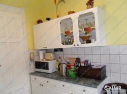 10101-2004-elado-lakas-for-sale-flat-1089-budapest-viii-kerulet-jozsefvaros-koris-utca-iii-emelet-3rd-floor-47m2-316.jpg