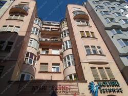 10101-2007-elado-lakas-for-sale-flat-1061-budapest-vi-kerulet-terezvaros-i-emelet-1st-floor-121m2-613.jpg