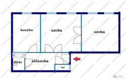 10101-2052-elado-lakas-for-sale-flat-1087-budapest-viii-kerulet-jozsefvaros-luther-utca-iii-emelet-3rd-floor-90m2-483.jpg