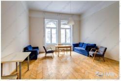 10101-2058-elado-lakas-for-sale-flat-1012-budapest-i-kerulet-varkerulet-alkotas-utca-i-emelet-1st-floor-82m2-631.jpg