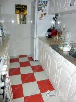 10101-2059-elado-lakas-for-sale-flat-1024-budapest-ii-kerulet-mechwart-ter-i-emelet-1st-floor-61m2-623.jpg