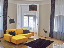 10101-2063-elado-lakas-for-sale-flat-1061-budapest-vi-kerulet-terezvaros-paulay-ede-utca-iii-emelet-3rd-floor-115m2-128.jpg