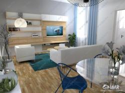 10101-2065-elado-lakas-for-sale-flat-1061-budapest-vi-kerulet-terezvaros-liszt-ferenc-ter-ii-emelet-2nd-floor-56m2-688.jpg