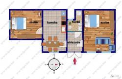 10101-2067-elado-lakas-for-sale-flat-1065-budapest-vi-kerulet-terezvaros-nagymezo-utca-ii-emelet-2nd-floor-55m2-842-16.jpg