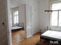 10101-2068-elado-lakas-for-sale-flat-1071-budapest-vii-kerulet-erzsebetvaros-damjanich-utca-i-emelet-1st-floor-108m2-751-1.jpg