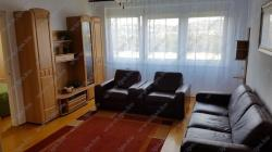 10101-2070-kiado-lakas-for-rent-flat-1133-budapest-xiii-kerulet-karpat-utca-viii-emelet-8th-floor-68m2-338.jpg