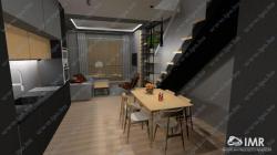 10101-2074-elado-lakas-for-sale-flat-1051-budapest-v-kerulet-belvaros-lipotvaros-vorosmarty-ter-vemelet-5th-floor-64m2-111-6.jpg