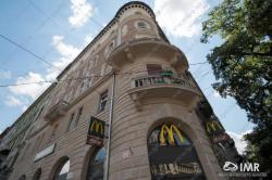 10101-2076-elado-lakas-for-sale-flat-1082-budapest-viii-kerulet-jozsefvaros-harminckettesek-tere-i-emelet-1st-floor-82m2-131.jpg