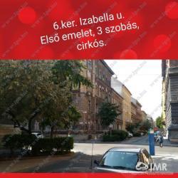 10101-2077-elado-lakas-for-sale-flat-1064-budapest-vi-kerulet-terezvaros-izabella-utca-i-emelet-1st-floor-99m2-633.jpg