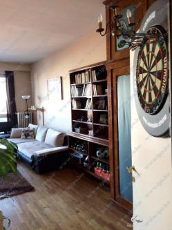 10101-2078-elado-lakas-for-sale-flat-1053-budapest-v-kerulet-belvaros-lipotvaros-szep-utca-vemelet-5th-floor-41m2-186.jpg