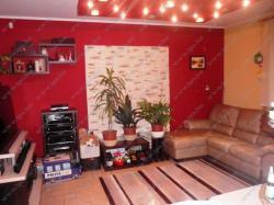 10101-2079-elado-lakas-for-sale-flat-1142-budapest-xiv-kerulet-zuglo-dorozsmai-utca-magasfoldszint-high-floor-70m2-132.jpg