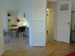 10101-2080-kiado-lakas-for-rent-flat-1053-budapest-v-kerulet-belvaros-lipotvaros-kiralyi-pal-utca-iii-emelet-3rd-floor-53m2-969.jpg