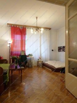 10101-2081-elado-lakas-for-sale-flat-1056-budapest-v-kerulet-belvaros-lipotvaros-molnar-utca-ii-emelet-2nd-floor-75m2-865.jpeg