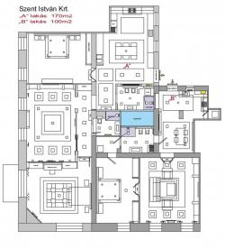 10101-2082-elado-lakas-for-sale-flat-1055-budapest-v-kerulet-belvaros-lipotvaros--szent-istvan-korut-iv-emelet-iv-floor-270m2-629.jpg